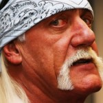 Leave Hulk Hogan Alone!