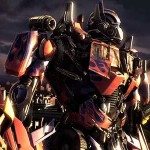 Transformers: Box Office More than Meets the Eye!