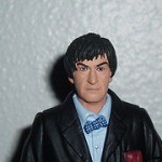 Doctor Who Review: Second Doctor & Tomb Cyberman
