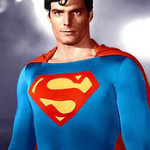 DC Loses Key Rights to Superman?