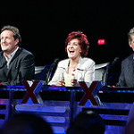 America's Got Talent Controversy