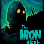 Iron Giant Movie Review
