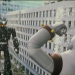Tetsujin 28 Live Action Movie Review