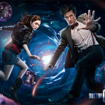 Doctor Who Debuts on BBC America