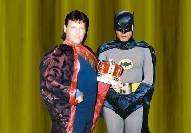 BatmanLawler