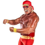Hulkamania Workouts and Other Musings