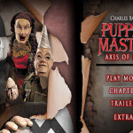 Movie Review: Puppet Master – Axis of Evil