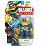 New Hasbro GI Joe, Transformers & Marvel Universe