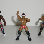 TNA Micro Impact 3 Pack Review