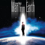 DVD Review: Man From Earth