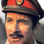 RIP: Nicholas Courtney (Doctor Who's Brigadier)