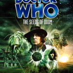 DVD Review: Doctor Who – The Seeds of Doom