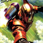 Comic Review: IDW Rocketeer Adventures #1
