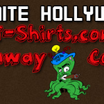 T-Shirt Contest Giveaway