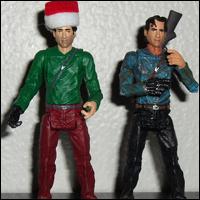 christmas-ash