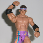 Figure Review: WWE Elite Zack Ryder