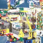 Lego Advent Calendar – Day 11