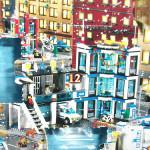 Lego Advent Calendar – Day 12