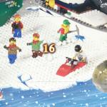 Lego Advent Calendar – Day 16