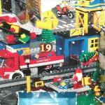 Lego Advent Calendar – Day 19