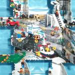 Lego Advent Calendar – Day 22
