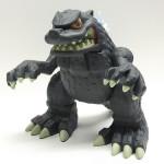 Godzilla Tokyo Vinyl Figure Review