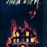 Movie Review: The House of the Devil