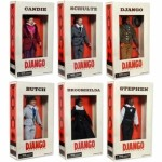Django Unchained Toys Banned From Ebay
