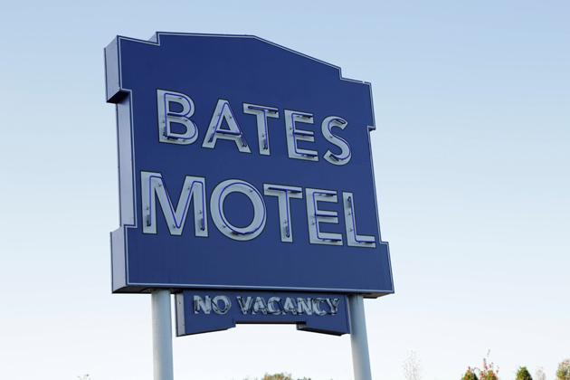 Bates 1