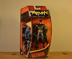 batmanbox1