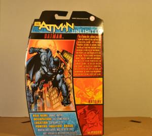 batmanbox2