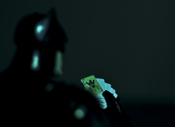 batmanjoker1
