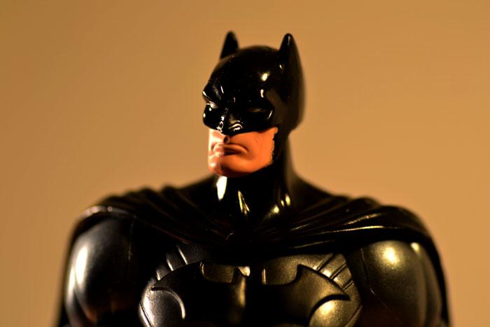 batmanprofile