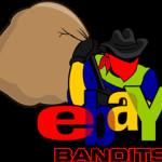 Ebay Bandits – Greatest American Zero