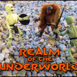 Interview with Realm of the Underworld Creator