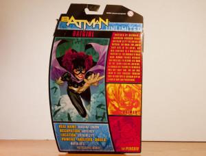 batgirlcover2