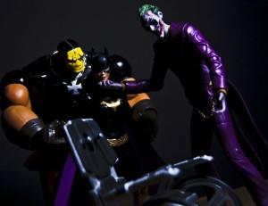 batgirljoker1