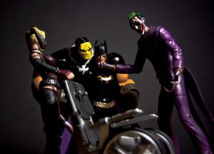 batgirljoker2