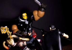 batgirljoker3
