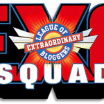 The League: Bring Back ExoSquad!
