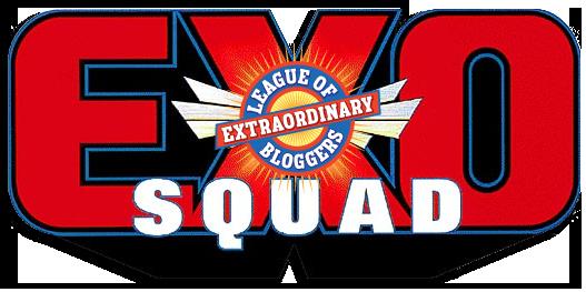 Exo League