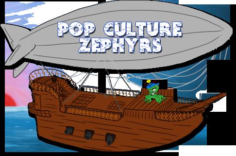 IH Zephyrs