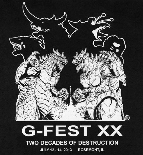 Gfest99