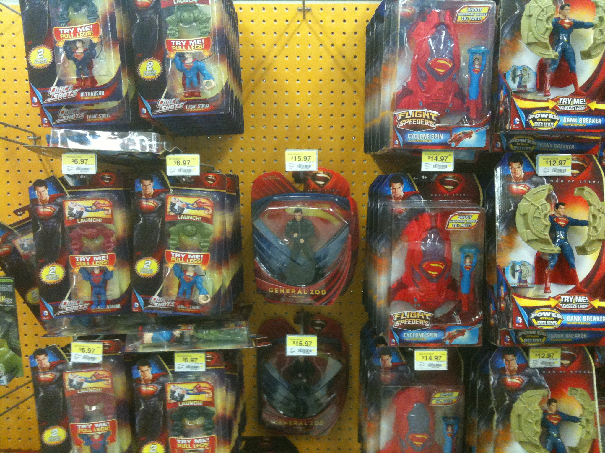 Walmart Toy Aisle Boys : The gallery for gt walmart toy aisle