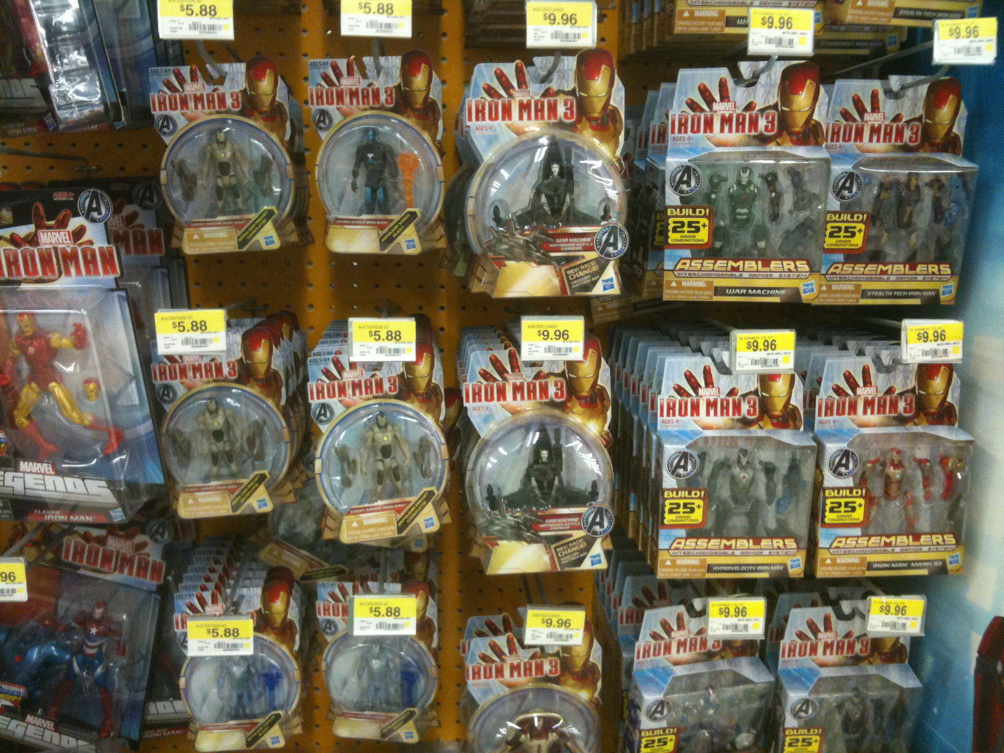 Toys From Walmart : Unique toys at stores images children ideas