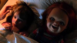 Chucky4