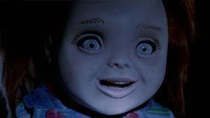 Chucky5