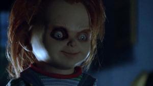 Chucky7