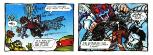 TMNT-cereal1-p03