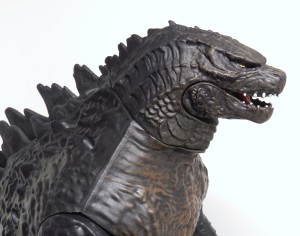 Legendary Godzilla Review